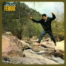 Potemkine 1965/Jean Ferrat