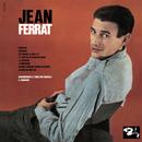 La montagne 1964/Jean Ferrat