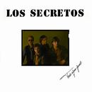 Todo Sigue Igual/Los Secretos