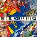Scherp De Zeis/De Dijk