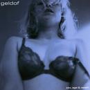 Sex, Age & Death/Bob Geldof