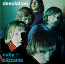 Desolation/Cuby & The Blizzards