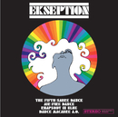 Ekseption (Re-Issue)/Ekseption