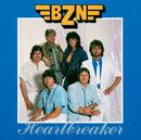 Heartbreaker/BZN