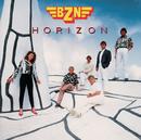 Horizon - Bzn/BZN