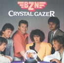 Crystal Gazer/BZN