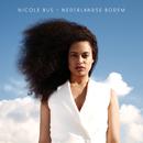 Nederlandse Bodem/Nicole Bus