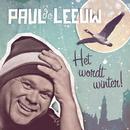Het wordt winter/Paul de Leeuw