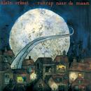 Roltrap Naar De Maan/Klein Orkest