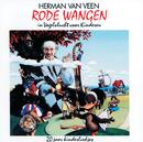 Rode Wangen/Herman van Veen