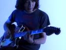声 (Music Video)/ZEPPET STORE