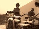 BLUE (Music Video)/ZEPPET STORE