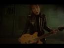 SPIRAL (Music Video)/ZEPPET STORE