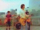 LOOP (Music Video)/ZEPPET STORE