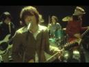 FLY HIGH (Music Video)/ZEPPET STORE