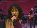 Techno Cumbia (Live From Astrodome)/Selena
