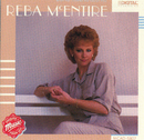What Am I Gonna Do About You/Reba McEntire