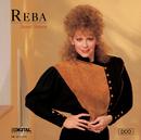 Sweet Sixteen/Reba McEntire