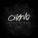 La Memoria De Vinicius/Chano!