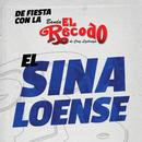 El Sinaloense/Banda El Recodo De Cruz Lizárraga