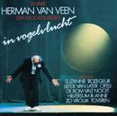 20 Jaar Herman Van Veen - In Vogelvlucht/Herman van Veen