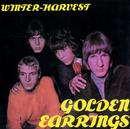 Winter-Harvest/Golden Earrings
