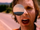 Where It's At/Beck