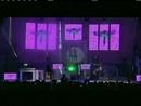 Niño (Live From Expo Guadalajara / 2005)/Belanova