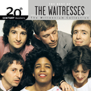 Best Of The Waitresses: 20th Century Masters: The Millennium Collection/The Waitresses