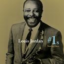 #1's/Louis Jordan