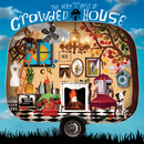 The Very Very Best Of Crowded House (Deluxe Edition)/Crowded House