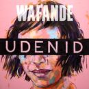 Uden ID/Wafande