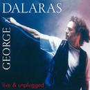 Live & Unplugged (Live)/George Dalaras