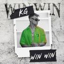 Win Win/KG