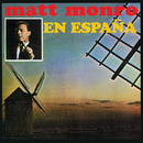 En España/Matt Monro