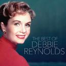 The Best Of Debbie Reynolds/Debbie Reynolds