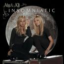 Insomniatic/Aly & AJ