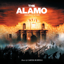 The Alamo/Carter Burwell