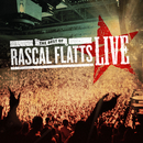 The Best of Rascal Flatts LIVE/Rascal Flatts
