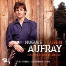 Versions studio originales 1966-69/Hugues Aufray