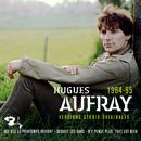 Versions studio originales 1964-65/Hugues Aufray