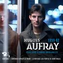 Versions studio originales 1959-62/Hugues Aufray