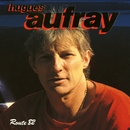 Route 82 (Live)/Hugues Aufray
