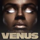 Venus (feat. Ronnie Flex, Snelle)/Frenna