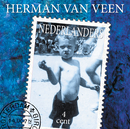 Nederlanders/Herman van Veen