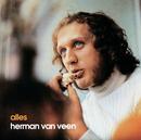 Alles/Herman van Veen
