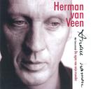 Andere Namen/Herman van Veen