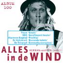 Alles In De Wind - Carre 7/Herman van Veen