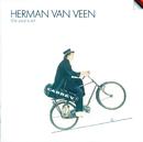 Carre 5 (De Zaal Is Er)/Herman van Veen