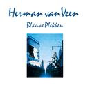 Blauwe Plekken/Herman van Veen